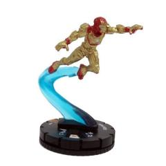 Iron Man (Limited Edition Marquee Figure) #200