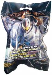 Pacific Rim Gravity Feed Foil Booster Pack