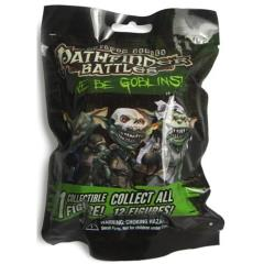 We Be Goblins! Gravity Feed Booster Pack