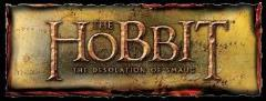 Desolation of Smaug, The - Mini-Game