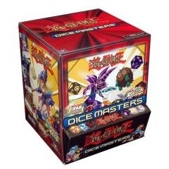 Series One Booster Pack (Case - 90 Packs)