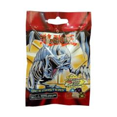 Series One Booster Pack