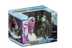 Reign of Winter - Monsters Encounter Pack