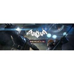 Batman - Arkham Origins Gravity Feed Booster Pack