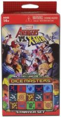 Avengers vs. X-Men Starter Set