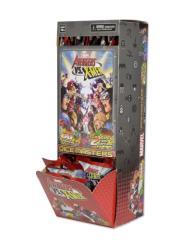 Avengers vs. X-Men Booster Pack (Case - 60 Packs)