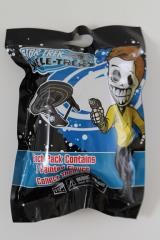 Skele-Treks Series 1 Booster Pack