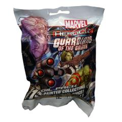 Guardians of the Galaxy - Gravity Feed Booster Pack