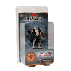 Wave 1 - Frost Giant Expansion Pack