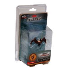 Wave 3 - Harpy Expansion Pack