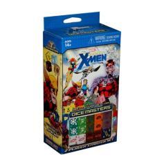 Uncanny X-Men Starter Set