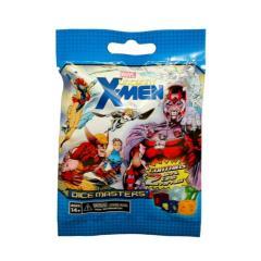 Uncanny X-Men Booster 5-Pack