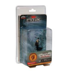 Wave 6 - Drow Elf Ranger Expansion Pack