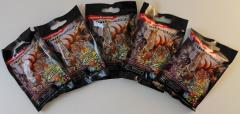 Battle for Faerun Booster 5-Pack