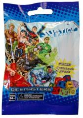 Justice League - Booster Pack
