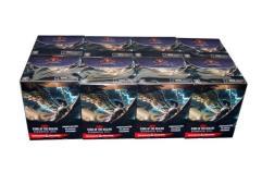 Elemental Evil Booster Pack (Brick - 8 Packs)