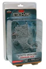 Wave 5 - White Dragon Expansion Pack
