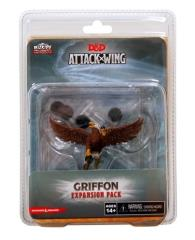 Wave 9 - Griffon Expansion Pack
