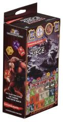 Faerun Under Siege Starter Set