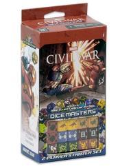 Civil War Starter Set