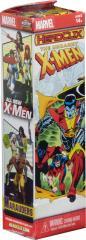 Uncanny X-Men Booster Pack