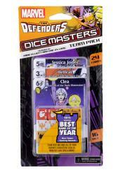 Defenders, The - Team Pack