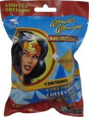 Wonder Woman Gravity Feed Booster Pack