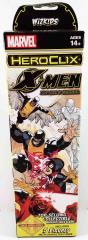 X-Men - Xavier's School Booster Pack