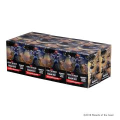 Waterdeep Dragon Heist Booster Pack (Brick - 8 Packs)
