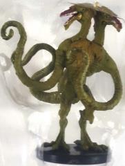 Demogorgon - Classic Creatures Box Set Promo