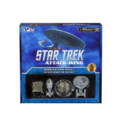 Borg Faction Pack