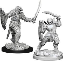 Miniatures & Games - Noble Knight Games