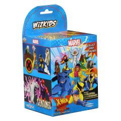 X-Men, The Animated Series - Dark Phoenix Saga Booster Pack
