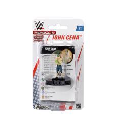 John Cena Expansion Pack