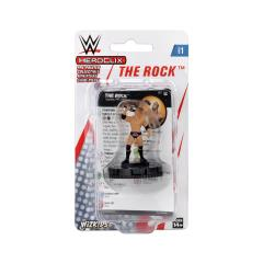 """""""The Rock"""" Expansion Pack"""