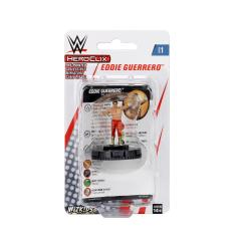 Eddie Guerrero Expansion Pack