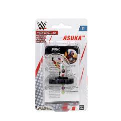 Asuka Expansion Pack
