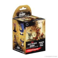 Eberron - Rising from the Last War Pack