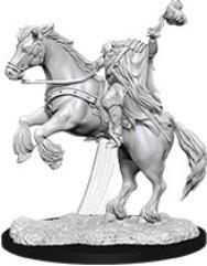 Dullahan (Headless Horsemen)