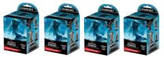 Icewind Dale - Rime of the Frostmaiden Booster Pack (Brick - 8 Packs)