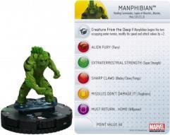 Manphibian