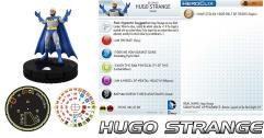 Hugo Strange (Limited Edition) #101