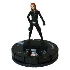 Black Widow #102