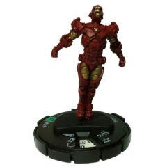 Iron Man #2-10