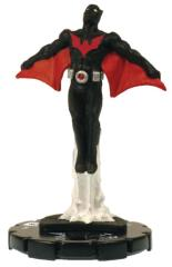 Batman #016