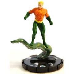 Aquaman #006