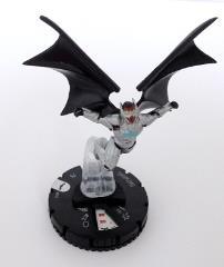 Batwing #042