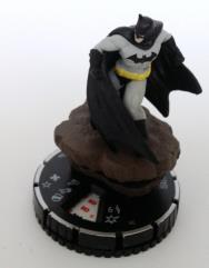 Batman #053a