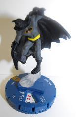 Batman #056