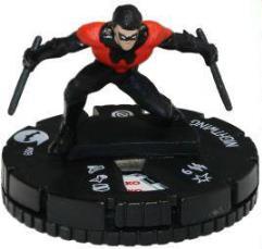 Nightwing - Batman